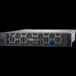 Dell R740XD-GR50#1-08