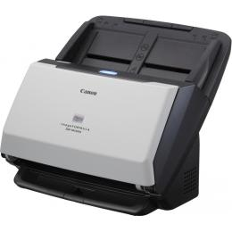 Canon DR-M160II