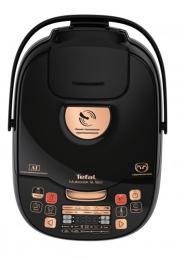 TEFAL RK901F