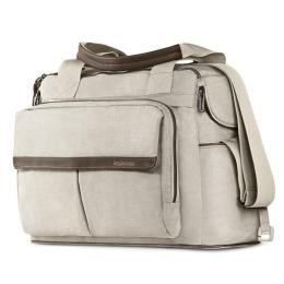 Inglesina Aptica Dual Bag Cashmere Beige AX91K0CMB