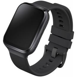 70mai Smart Watch WT1004 Black