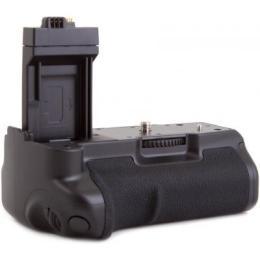 Meike Canon 550D, 600D, 650D, 700D (Canon BG-E8)