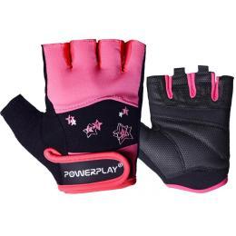 PowerPlay 3492 M Pink