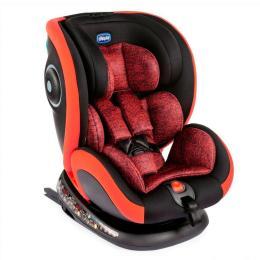 Chicco Seat4Fix Красное