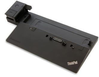 Lenovo ThinkPad Ultra Dock - 90 W