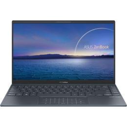 ASUS ZenBook UX435EA-A5022T