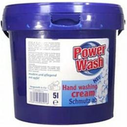 Power Wash DC 197364