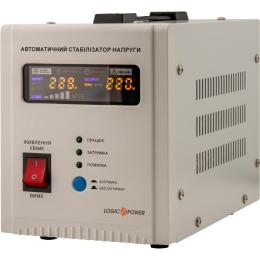 LogicPower LP-2500RD