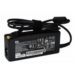 Drobak HP / COMPAQ 65W 18.5V 3.5A разъем 4.8*1.7
