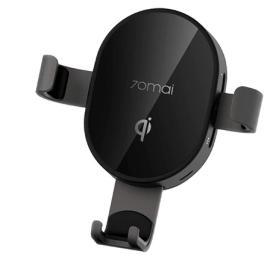 70mai 70mai Wireless Car Charger_БН