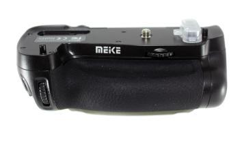 Meike DV00BG0051
