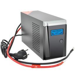 Ritar RTSW-500 LCD (300Вт),12V