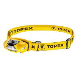 Topex 94W390