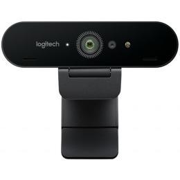 Logitech BRIO 4K Stream Edition