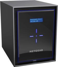 Netgear RN42600-100NES