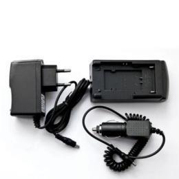 PowerPlant Minolta NP-200, NP-30,DB-L20A