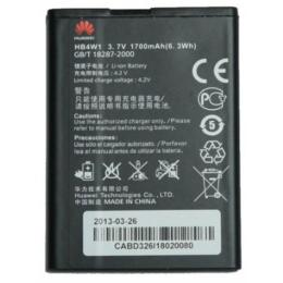 Huawei for Y210/G510/G520/G525
