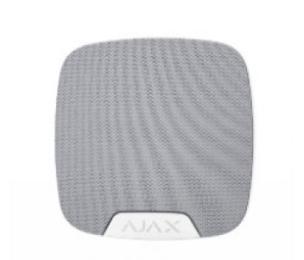 Ajax 000001142
