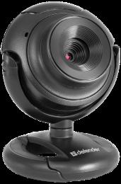 Defender G-lens 2525HD