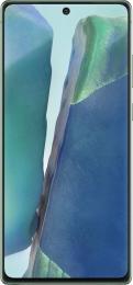 Samsung Note20 SM-N980 Green
