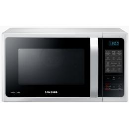 Samsung MC 28H5013AW/BW