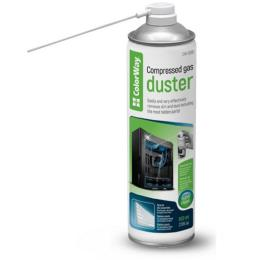 ColorWay spray duster 800ml