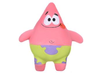 Sponge EU690503