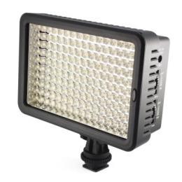 EXTRADIGITAL Накамерный свет LED-5023
