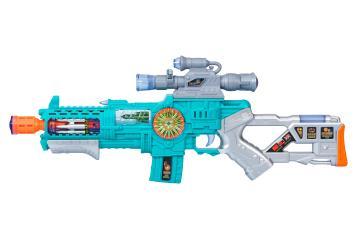 Same Toy DF-17218AZUt