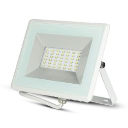V-TAC LED 30W, SKU-5956, E-series, 230V, 4000К