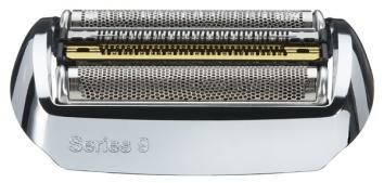 BRAUN Series 9 92S
