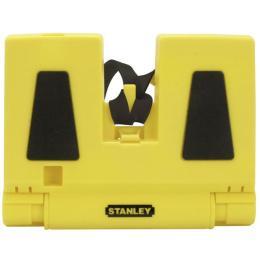 Stanley магнитный для установки стоек