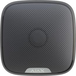 Ajax 000001158