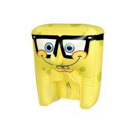 SpongeHeads головной убор SpongeHeads SpongeBob Expression2
