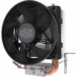 CoolerMaster T20