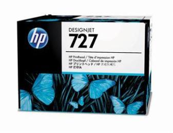 No.727 Designjet T1500/T920