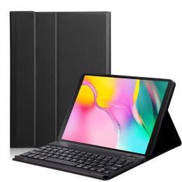 AirOn Premium для Samsung Galaxy Tab S5E (SM-T720 / SM-T