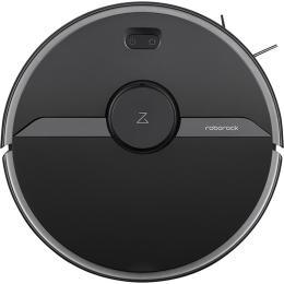 Xiaomi S602-00 Black