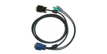 D-Link DKVM-IPCB
