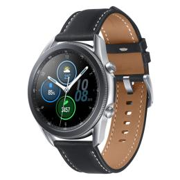 Samsung SM-R840/8 (Galaxy Watch3 45mm) Silver