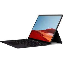 "Microsoft Surface Pro X 13"" UWQHD/Microsoft_SQ1/8/128F/LTE/W"