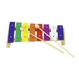 Goki ксилофон