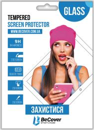 BeCover HUAWEI MediaPad T5 10 Black