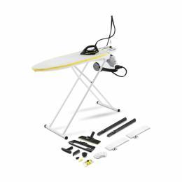 Karcher SI 4 EasyFix Premium Iron