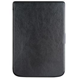 AirOn для PocketBook 616/627/632 black