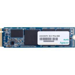 Apacer M.2 2280 512GB