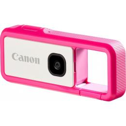 Canon IVY REC Pink