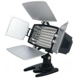 Накамерный свет LED-5028