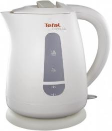 TEFAL KO2991