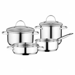 Berghoff Gourmet 6 предметів